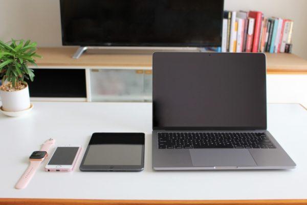 オフィス家具とオフィス機器!絶対必須~あると便利なアイテム
