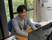ウェブサイト(ホームページ)・ブログ:情報発信ツール